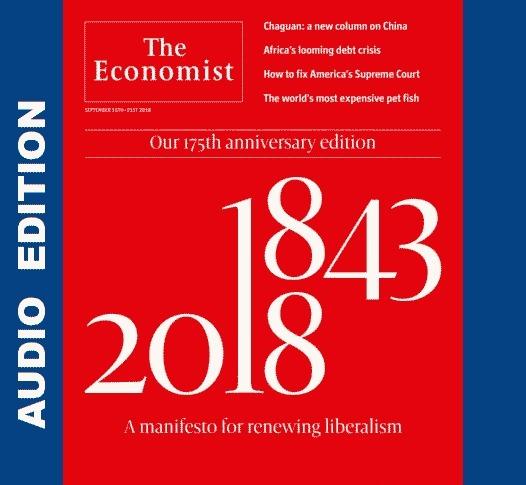 The Economist USA 2018 15 09