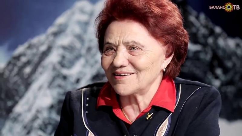Марина Попович О чём кричат нам инопланетяне