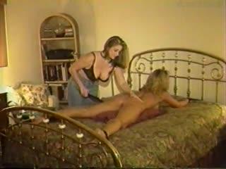 Nuwest nwv-330 debras cruel girlfriend (bdsm,бдсм, подчинение, порка, бондаж, лесби секс)