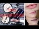 🔥НОВИНКИ белорусской косметики разочарование😬 Relouis vs Luxvisage