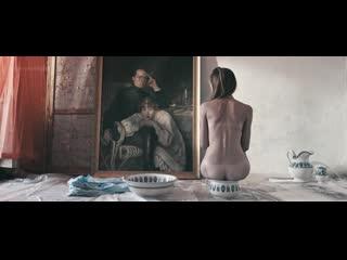 Mariya Borovicheva - Nevod (The Net, 2017) HD 1080p Watch Online / Мария Боровичева - Невод