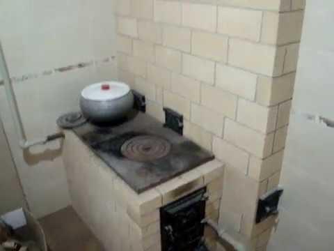 Эффективное отопление и ГВС дома Автономно и комфортно