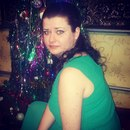 Персональный фотоальбом Наталии Савиловой