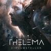 THELEMA new album CIRCUMSTELLAR