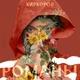 Филипп Киркоров - Гореть на ветру