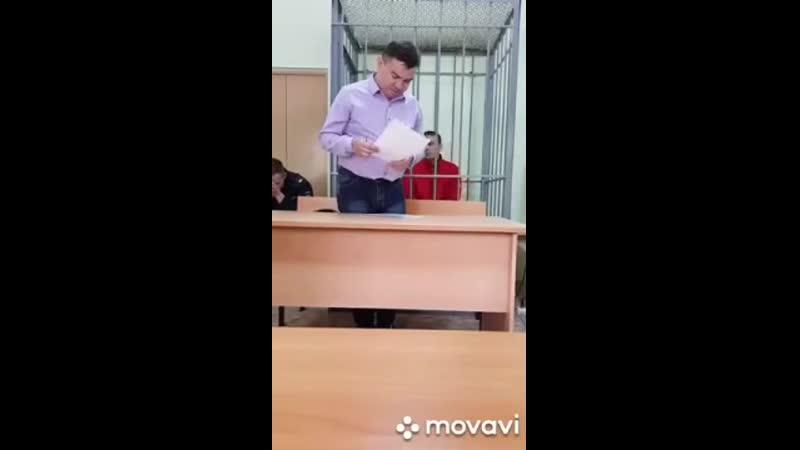Адвокат года mp4
