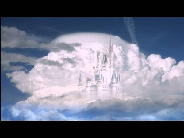 Жан Татлян Воздушные замки