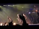 Nicki Minaj - Truffle Butter Live @ The Pinkprint Tour, Glasgow, 12_04_15