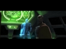 войны клонов 2 сезон 14 серия часть 4