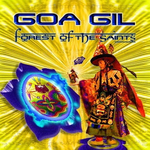 Goa Gil