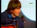 Андрей Козловский Взрослые песни