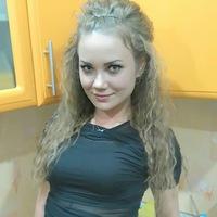 Саша Недорубов