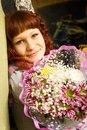Фотоальбом Дианы Соболевой