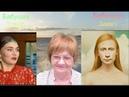 Дело не в женщинах Путина. А в том, что жирует семейство за наш счет и множится слишком быстро