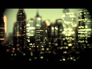 Playin' 4 The City Meets The Deep - My City Life []