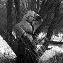 Личный фотоальбом Игоря Андриенко