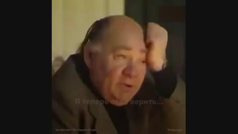 VIDEO 2019 05 11 14 06