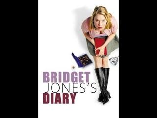 Bridget Jones Diary      1 h 33 m    (2001)  Comedy