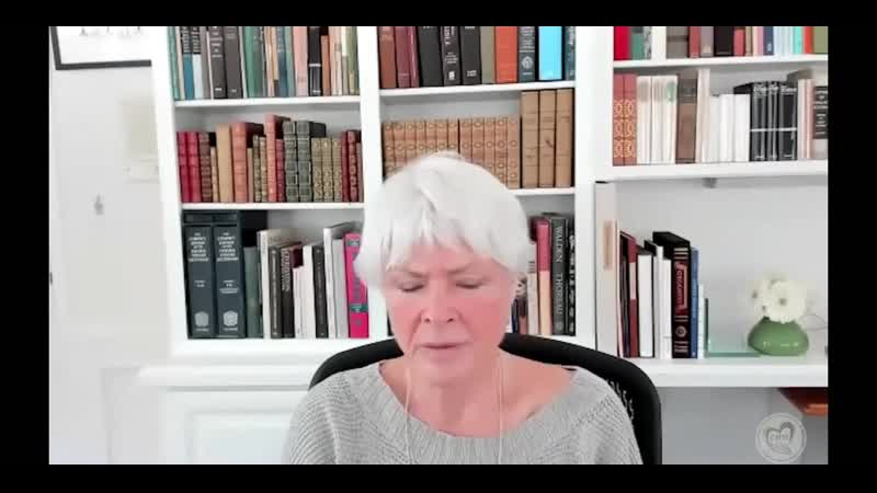 Дегустация 5 окт 2020 медитация Байрон Кейти Ведущая Марина Филимонова