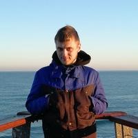 Rost Danyschuk