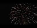 Рождественский фейерверк Сhristmas fireworks