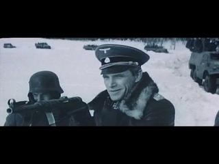 Тактика бега на длинную дистанцию (1978) - Почему вы даёте ему уйти?