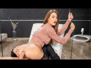 Cindy Shine - Wild babe enjoys anal destruction [, All Sex, Anal Sex, Blowjob, Brunette, Cumshot, European, Fetish]