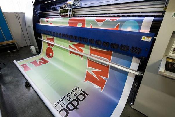 Красивые картинки для распечатки на принтере дома