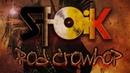STOiK I Rod Crowhop
