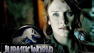 Action Movies 2020 Full Length | Jurassic World 2020 | Best Action Movies 2020 Hollywood HD