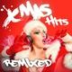 6. Candy Show - Jingle Bells (Xmas Remix)