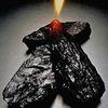 Уголь антрацит Москва и Московская область