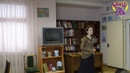 Музыкальный коллектив Вязь Белая песня Масленица 2017 Соколова Ксения