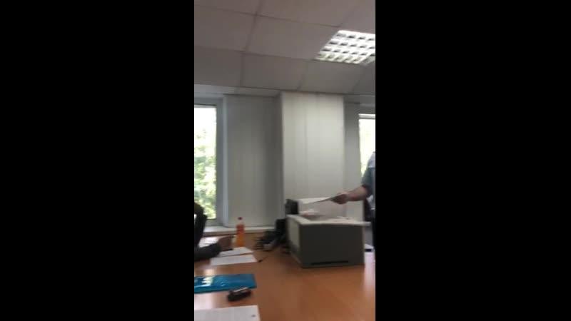 Video 9e6af8611672787d96cd00980e7e3b16