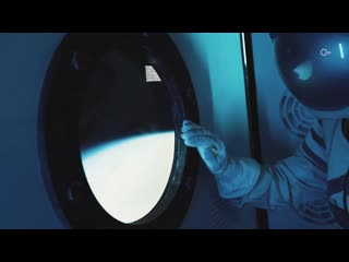Масштабная выставка космоса для детей и взрослых