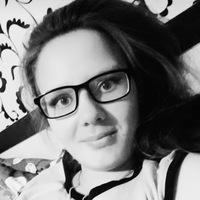 Андреева Светлана
