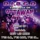 Ottawan - D.I.S.C.O. 1980