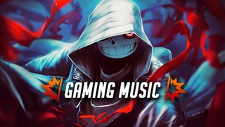 Best Music 2020 Mix ♫ Best of EDM ♫ Best Gaming Music, Trap, Dubstep, DnB, House