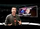 AJ TV Steven Seagals Lawman Preview