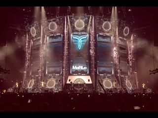 MaRLo - Live at Transmission Festival Prague 2019 [FULL 4K SET]