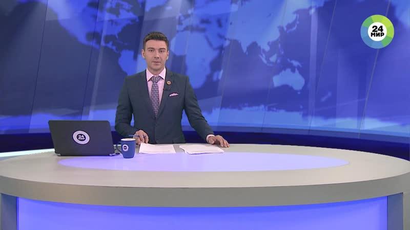 В Казахстане ведут борьбу с клещами