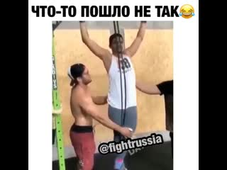 Видео смешное, но ситуация страшная😂 dbltj cvtiyjt, yj cbnefwbz cnhfiyfz😂