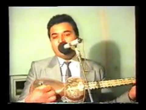 Уктам Ахмедов Отажон Худойшукуров хонадонида 1992 йил