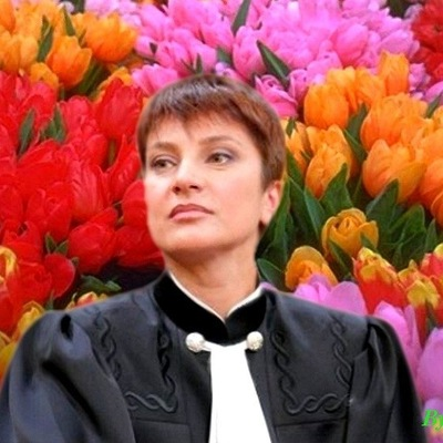 адвокат улищенко отзывы