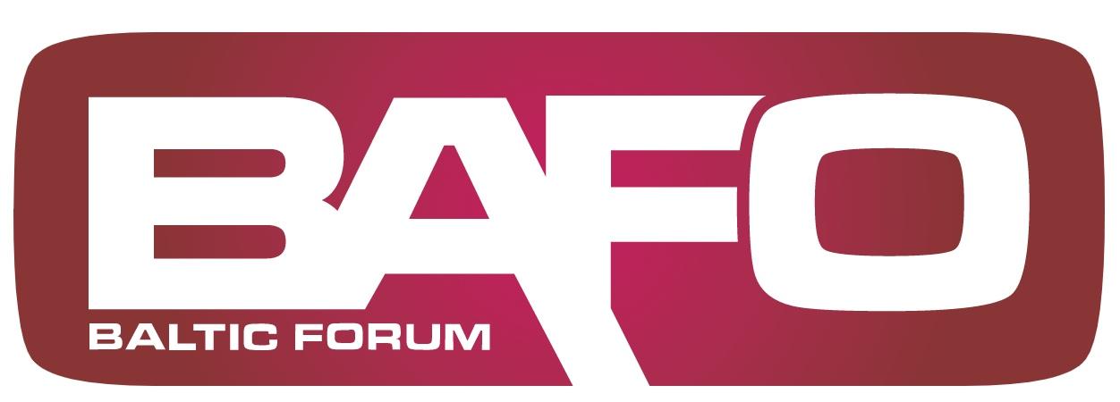 Международный балтийский форум