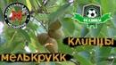 Мелькрукк-БГИТУ 1-5 Клинцы / 1 дивизион / 20.09.2020