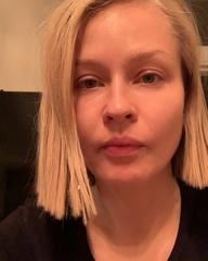 Юлия Пересильд Julia Peresild on Instagram: #павелустинов#остановитесь #такнельзя  Нельзя так... так нельзя... как можно сажать человека на 3,5 го...