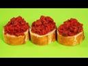 САМЫЕ ВКУСНЫЕ из дешевых блюд 5 РЕЦЕПТОВ Жареная картошка - не в счет!