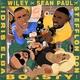 Wiley, Stefflon Don, Sean Paul feat. Idris Elba - Boasty (feat. Idris Elba)