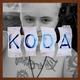Koda - Wild Child